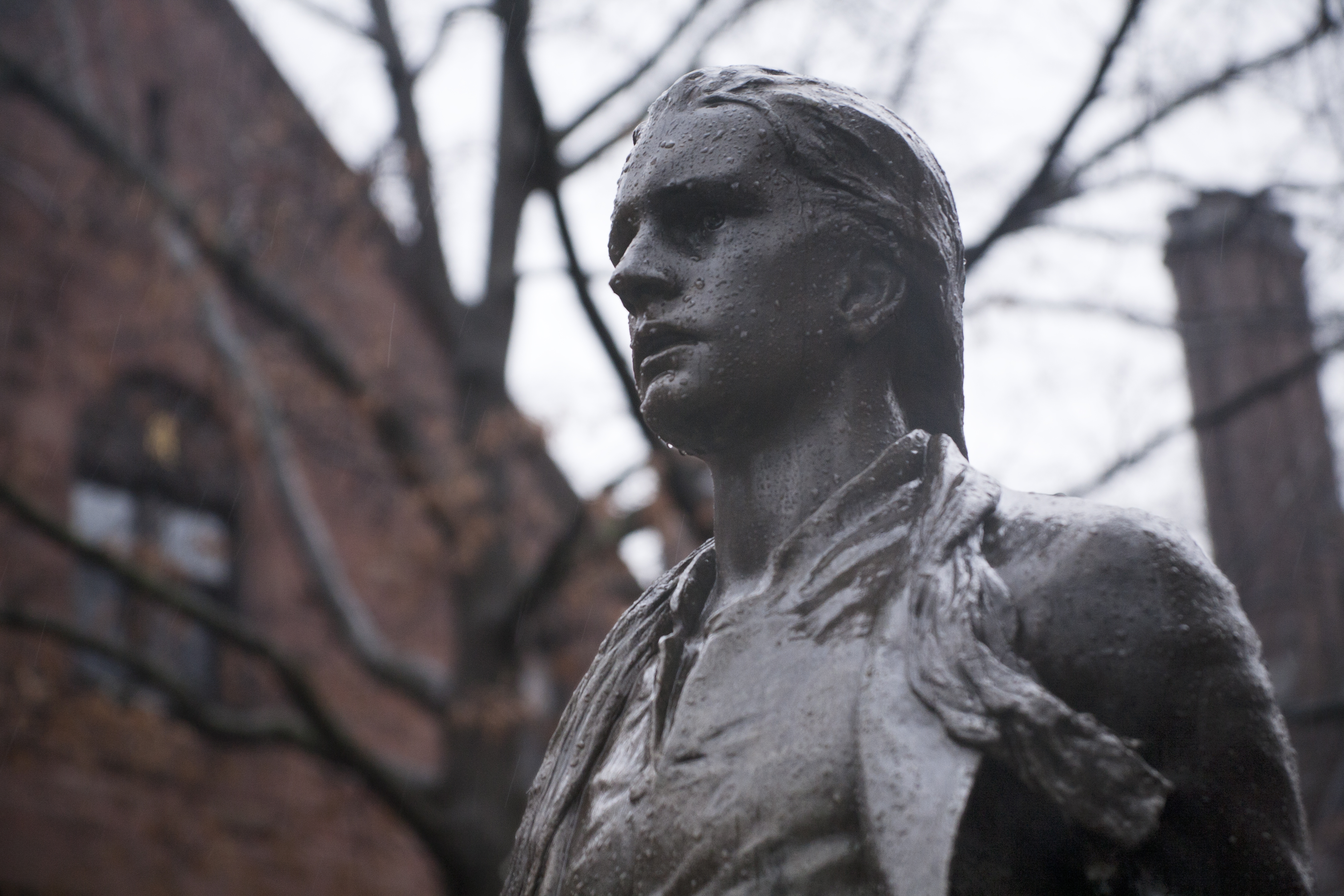 statue_of_captain_nathan_hale