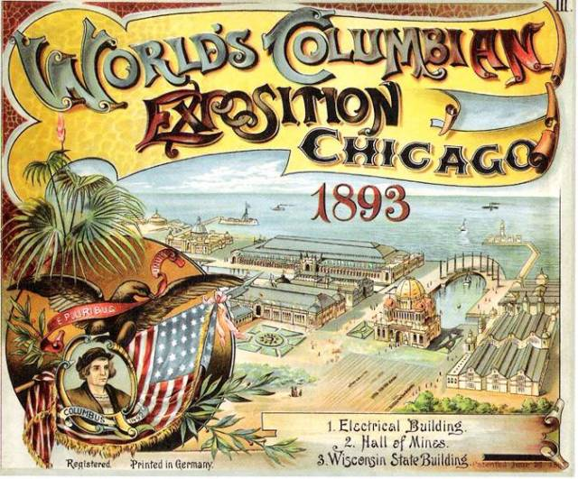 1893_world_columbian_exposition