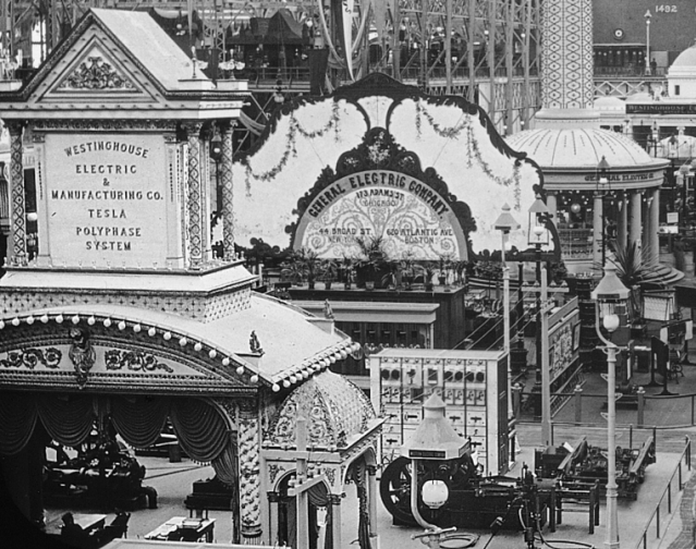 761px-tesla_polyphase_exhibit_at_1893_worlds_fair