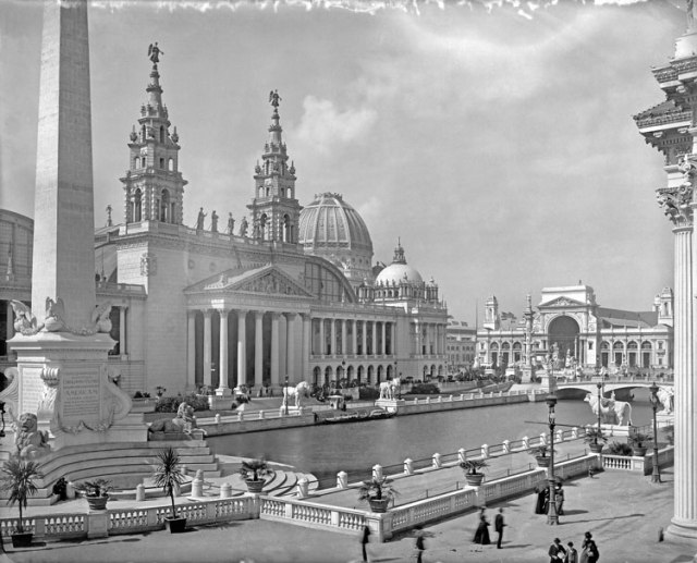 palace_of_mechanic_arts2c_1893_world_columbian_exposition