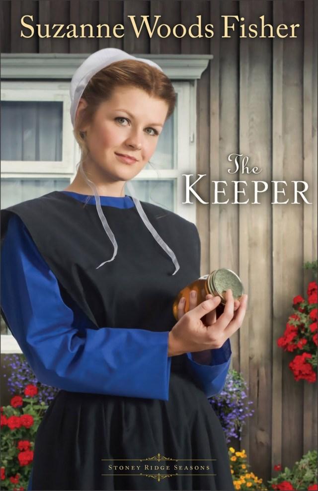 the_keeper_lrg