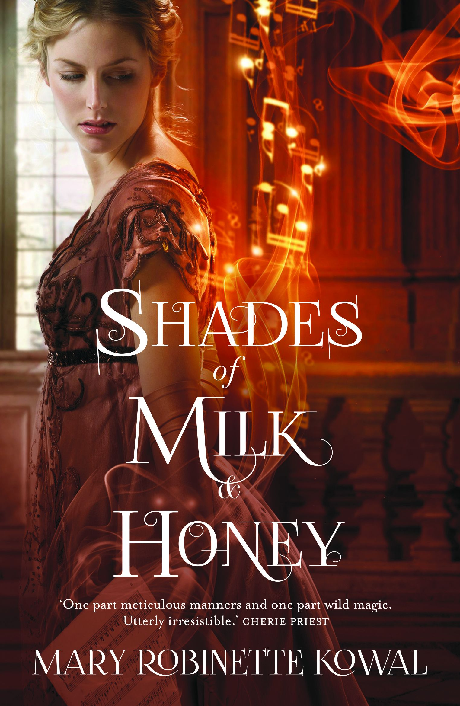 shades-of-milk-and-honey_final-1